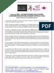 Raccomandazioni dell'Onu sul femminicidio all' Italia