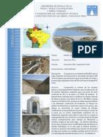 o Hidraulicas Cuchoquesera 120320161629 Phpapp02