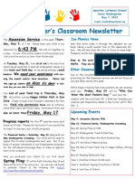 Week 34.pdf