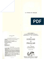 Syntaxe du français.pdf