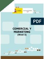 COMERCIAL Y MARKETIN (3).pdf