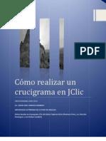 jclic.pdf