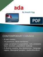 Canada Smarth
