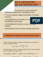 derivadas-091102120113-phpapp01