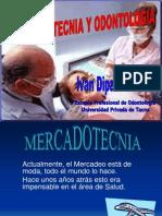 Mkodontologia g Beltran