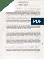 01-Pedagogiayeducacion[1]