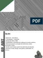 op art.pdf