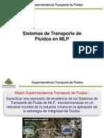 Presentación Ductos MLP