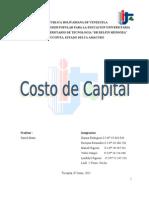 Definicin de costo de capital.doc