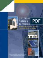 Manual de Energia Solar CDT