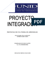 producto_multimedia.pdf