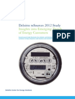 Us Er ReSources2012Study Consumer Report 71712