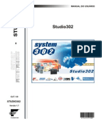 SYS32STDMP