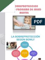 DIAPOSITIVAS DE SOBREPROTECCION