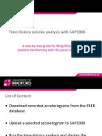 analisis tiempo historia paso a paso.pdf
