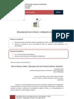 Unidade_01-INTEA-ROTEIRO