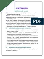 cuestionario-tercera evaluación-del-mercado