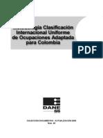 CIUO_ocupaciones_2009.pdf