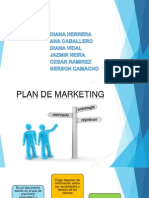 Diapositivas Plan Marketing (1) Jazzzzz