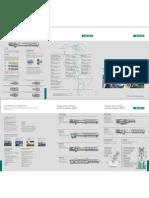 Catálogo Bomba NEMO.pdf