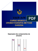 cromatografia_gasosa2
