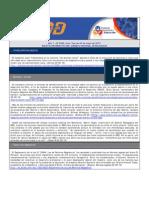 EAD 03 de mayo.pdf