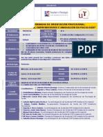 II JORNADAS ORIENTACION PROFESIONAL COACHING EMPRENDEDORES….pdf