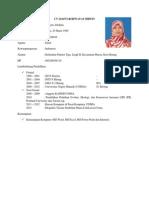 CV Maryati Abiduna