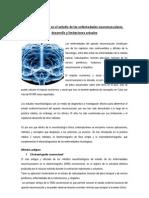 INTRODUCCION NEUROFISIOLOGIA