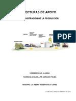 Manual Adpo 2013