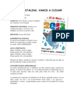CLASE PEDAGOGIA CONCEPTUAL - IVETTE POLO.docx