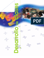 U7-Multiplicacion y Division de Fracciones