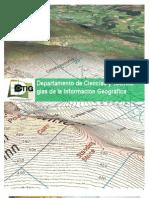 Catalogo Ctig 2012