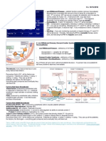 Hematologic Pathology p1-23