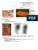 Infectious Disease Pathology p76-89