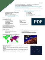Infectious Disease Pathology p1-30