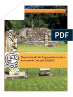 Propuesta Catalogo 2012 DAQAC (1)