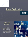 Space Exploration and Technology_1
