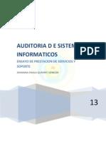 ENSAYO DE AUDITORIA DE SISTEMAS.pdf
