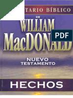 WMacD-CB-NT-H-