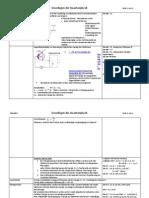 Überblick Quantenphysik 97-03.pdf