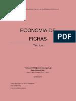 ECONOMIA DE FICHAS.docx
