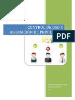 CONTROL DE USO Y ASIGNACIÓN DE PRIVILEGIOS.pdf