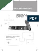 SKY Installation Manual