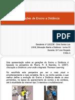 Dinis_Santos_Luis_1102238_E-fólio_A_As_Gerações_de_Ensino_a_Distância