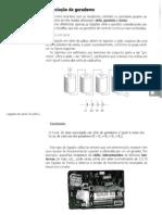 OQueEAElectricidade-Parte3