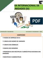 11- Sistema Internacional de Unidades.ppt