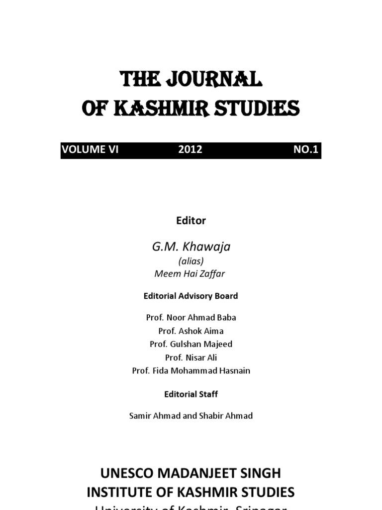 informal and informal essay composition
