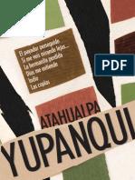 yupanqui2