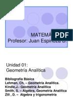 geometria_analitica_la_recta (1).pdf